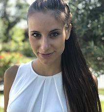 Denise Cavallero 1.JPG