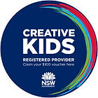 creative kids logo.jpeg