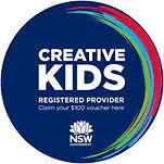 creative kids logo.jpeg