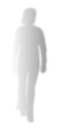 ma silhouette gris deux.png
