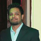 Breathe Consulting Tech Lead Rohit