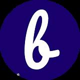 Breathe Consulting Logo