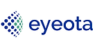 Eyeota logo in Breathe Consulting Client List