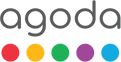 Agoda Logo from Breathe Consulting Website