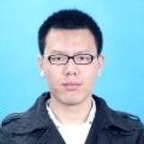 Xiao Hanyu.jpeg