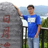 Breathe Recruitment Engineer Weiming