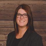Laura Sankey Business photo.jpg 5_edited