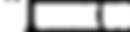 UU-Horizontal-Logo_White.png