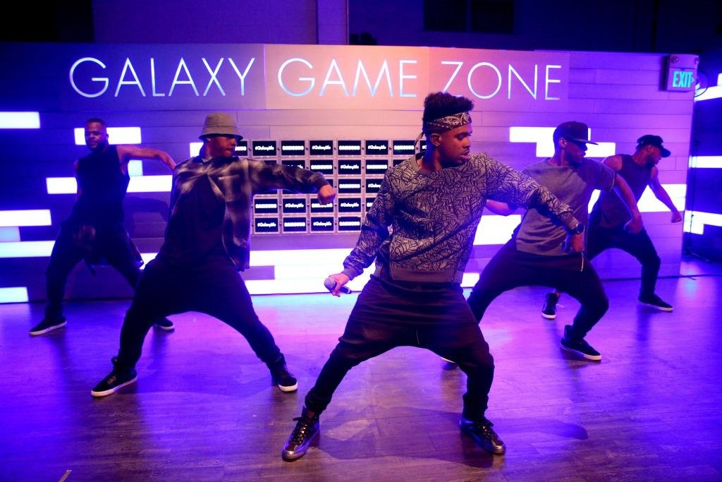 Elijah-Blake-Performs-at-the-Samsung-Studio-LA-1024x683.jpg