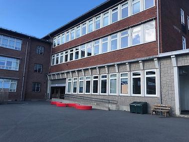SkiSkolelillegymsal.jpg