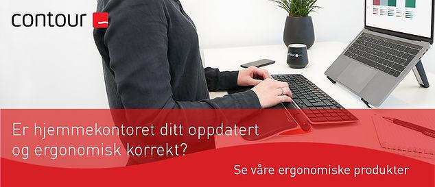 Webbanner_620x267px.jpg