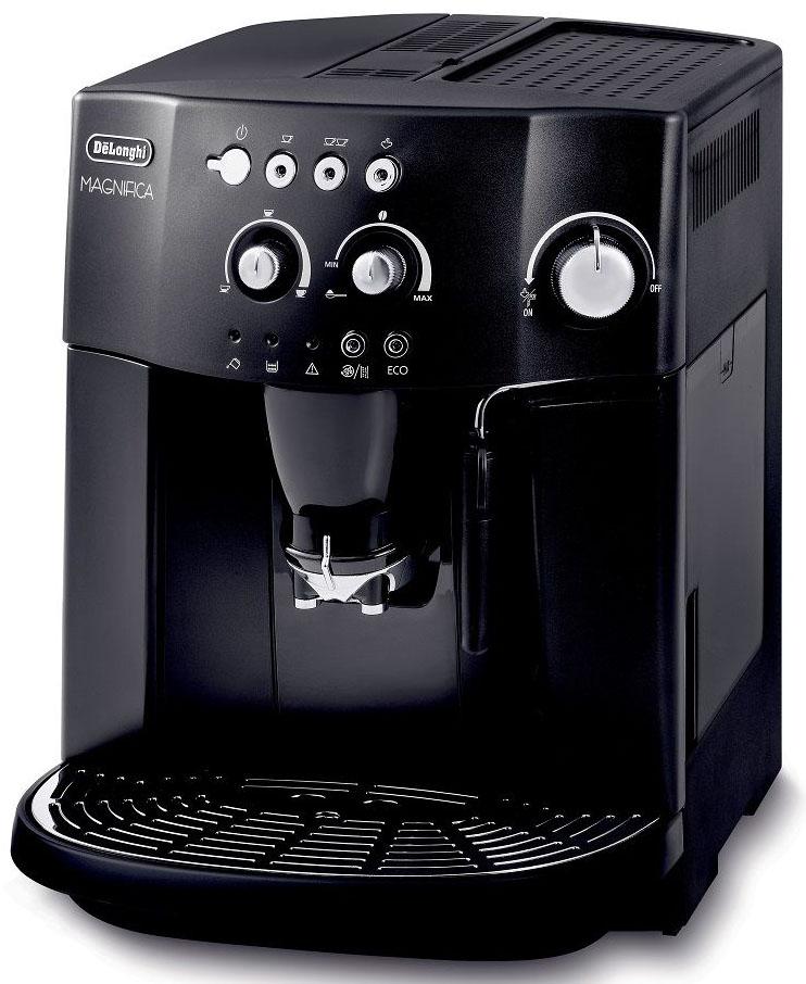 delonghi magnifica esam 4000 kaffemaskin officegarden as. Black Bedroom Furniture Sets. Home Design Ideas