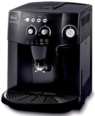 DeLonghi Magnifica ESAM 4000 kaffemaskin
