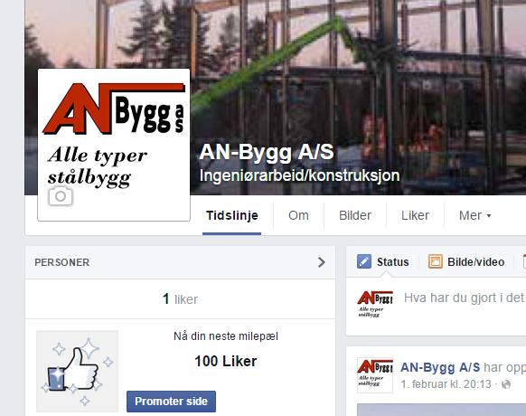 FaceBookANbygg.PNG