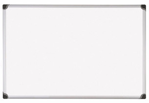 Whiteboard i ulike størrelser