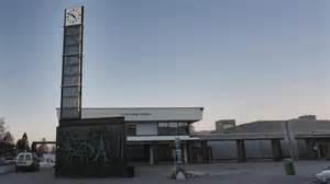M-16 sikrer Eidsvoll, Nes og Ullensaker