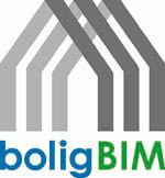 boligBIM2.jpg