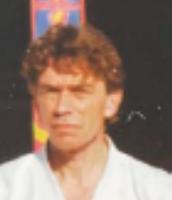 Svein E. Christensen.png