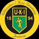 Sponsor til Ullkisa fotball