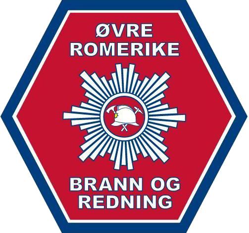 Vi har overtatt private alarmkunder fra Øvre Romerike Brann og Redning.
