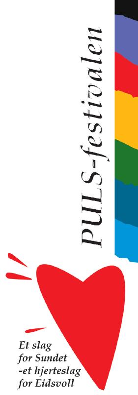 PulsFestivalen.PNG