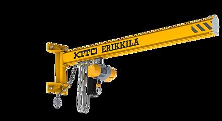 PROSYSTEM_JIB_KITO_ERIKKILA_wall_mounted_low_headroom_steel_jib_arm (1).png