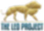 The-Leo-Project-Final-Logo-WEB.png
