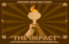 IMPACT post card front .jpg