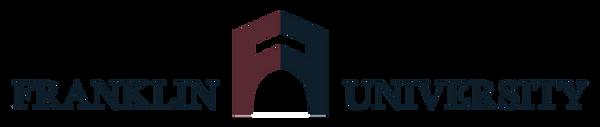Franklin Logo.png