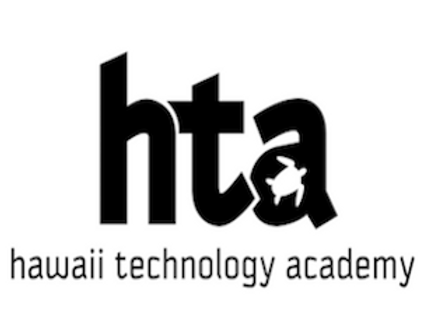 Hawaii-Technology-Academy-Commencement-C