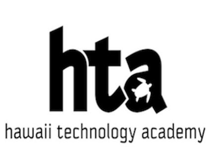 Hawaii-Technology-Academy-Commencement-C
