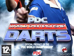 WCD-Darts