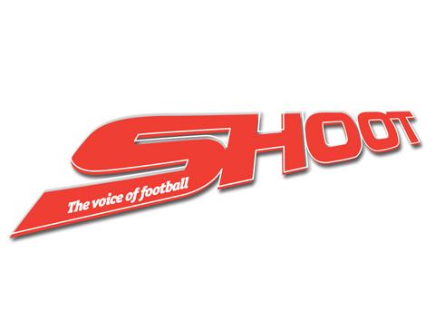 Shoot-logo