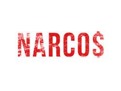 Narcos-logo