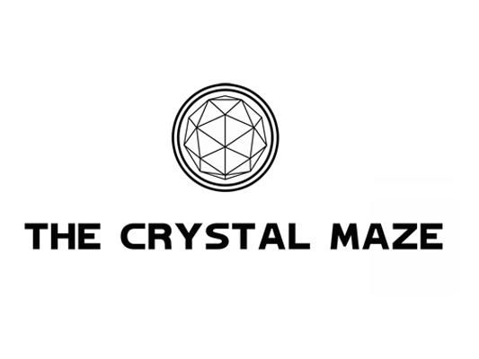 The-Crystal-Maze