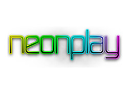 neoplay-white