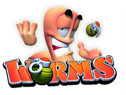 Worms-logo2