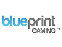 blueprint-gaming-white