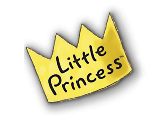 Little-Princess