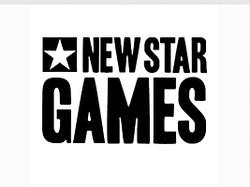 newstartgames-white
