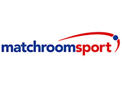 Matchroomsport