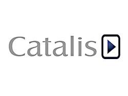 Catalist