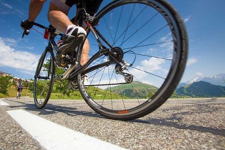 alpedhuez-visu-Cyclisme_500px.jpg