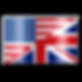 EnglishLanguage_Flag1_26107.png