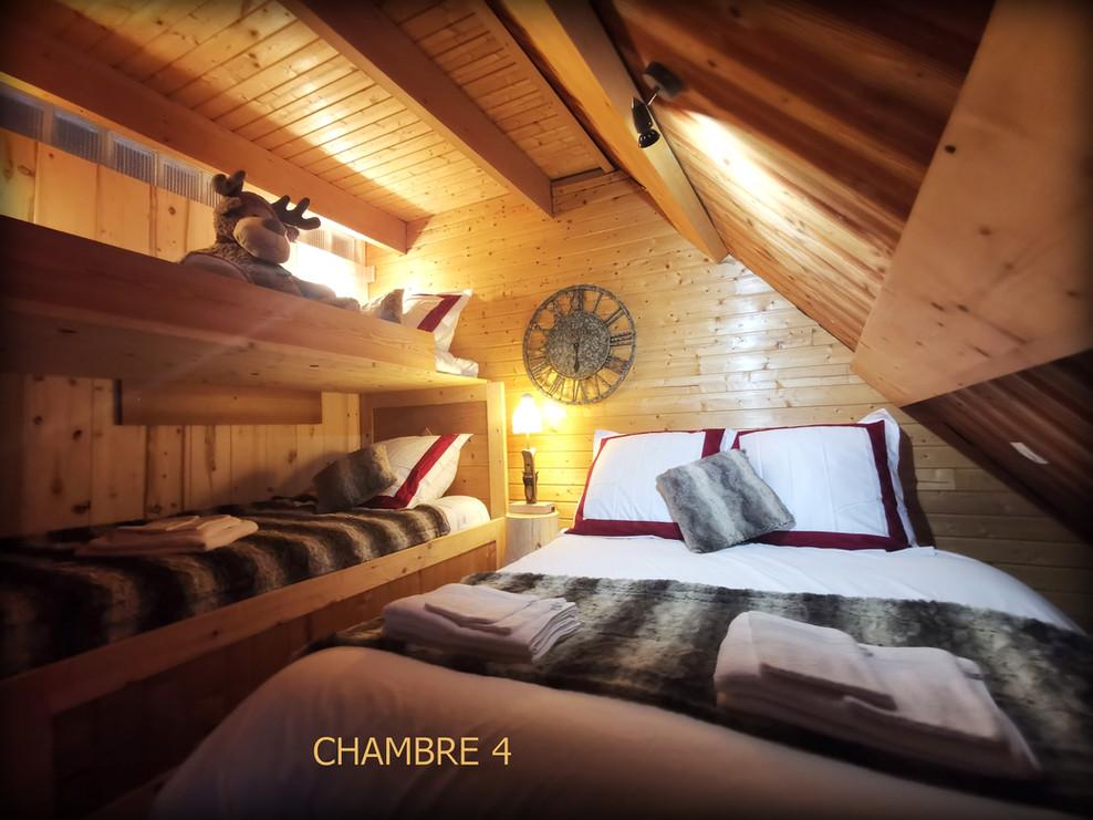 Cosy Lodge Le Bourg D'Oisans (2).jpg