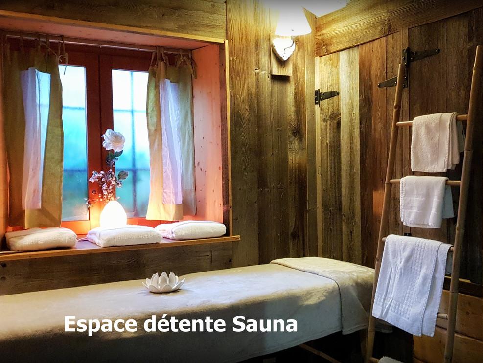 Espace_détente_Sauna_Cosy_Lodge_Le_Bourg