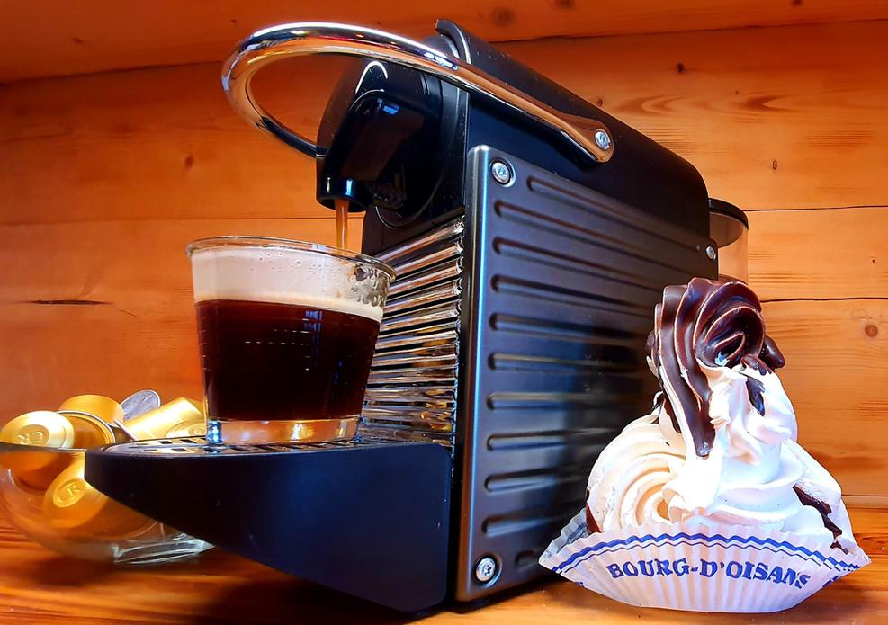 CAFE S.jpg