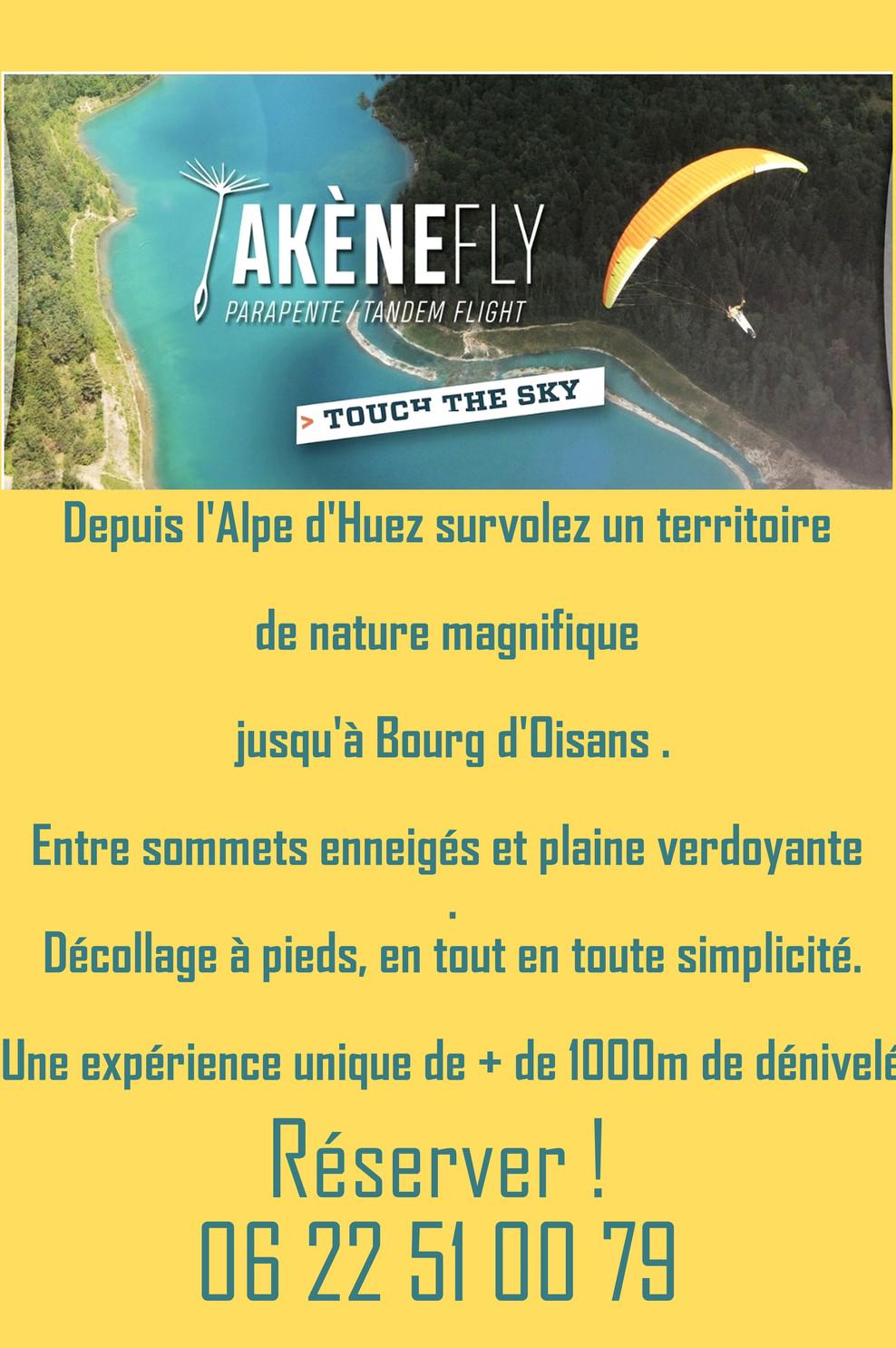 Akenfly.jpg