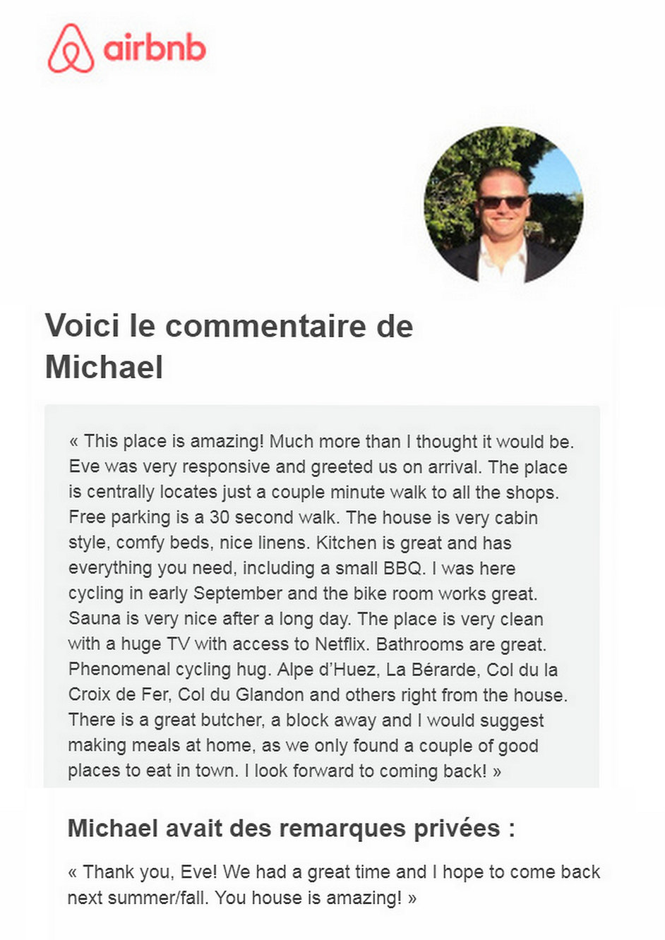 COMMENTAIRE Mike.jpg