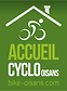 v30-logo-label-cyclo-oisans-350.png